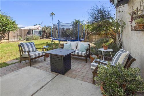 Tiny photo for 3174 Mira Mesa, Oceanside, CA 92056 (MLS # 210025970)