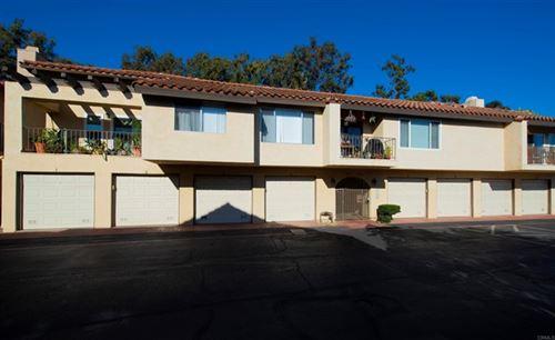 Photo of 1110 Grape Street, San Marcos, CA 92069 (MLS # NDP2110970)