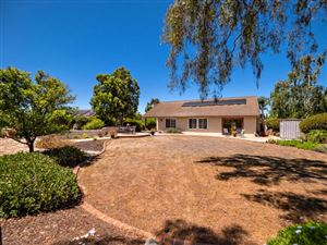 Tiny photo for 1137 Harwich, San Marcos, CA 92069 (MLS # 190039971)