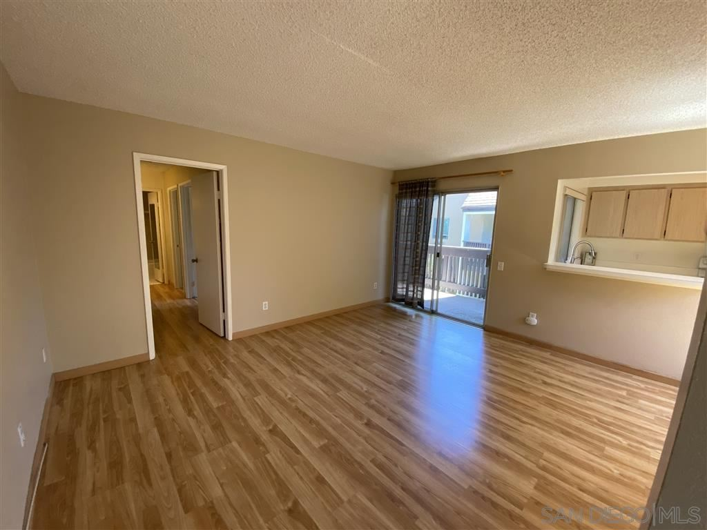 Photo of 7950 Mission Center Ct #D, San Diego, CA 92108 (MLS # 200030971)