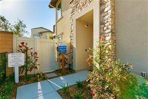 Photo of 3124 NALA WAY, CARLSBAD, CA 92010 (MLS # 190014972)