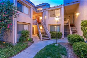 Photo of 1942 Swallow Lane, Carlsbad, CA 92009 (MLS # 190026972)
