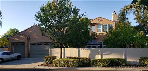 Photo of 26325 MISSION RD, LOMA LINDA, CA 92354 (MLS # 200031972)