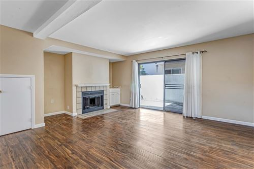 Photo of 4535 Everts St., San Diego, CA 92109 (MLS # 200045972)