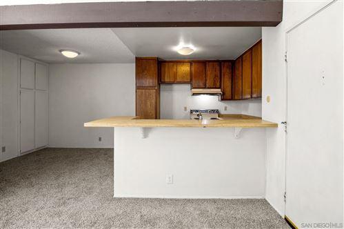 Photo of 3567 Ruffin Rd #236, San Diego, CA 92123 (MLS # 210025972)