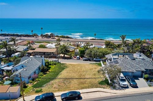 Photo of 0 Haydn, Cardiff by the Sea, CA 92007 (MLS # NDP2108972)
