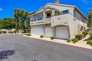 Photo of 11872 Scripps Creek Dr #A, San Diego, CA 92131 (MLS # 190045973)