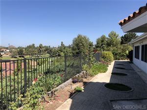 Photo of 17056 Tesoro Drive, San Diego, CA 92128 (MLS # 190057973)