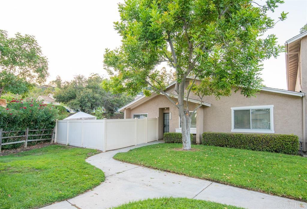 Photo of 13260 Birch Tree Ln, Poway, CA 92064 (MLS # 200042973)