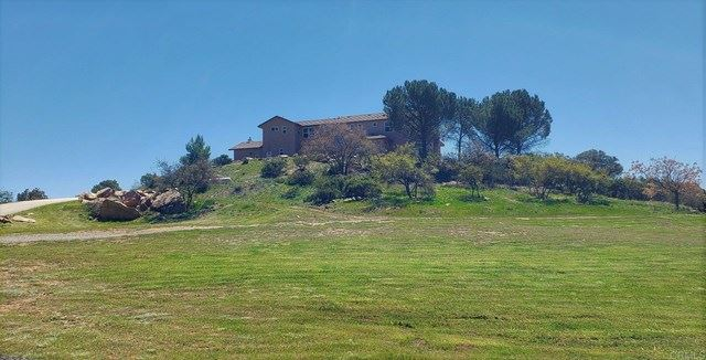 Photo of 23475 Trappers Hollow Road, Alpine, CA 91901 (MLS # PTP2102973)