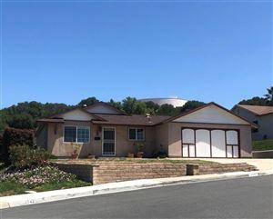 Photo of 2750 Dahlia Avenue, San Diego, CA 92154 (MLS # 190034974)