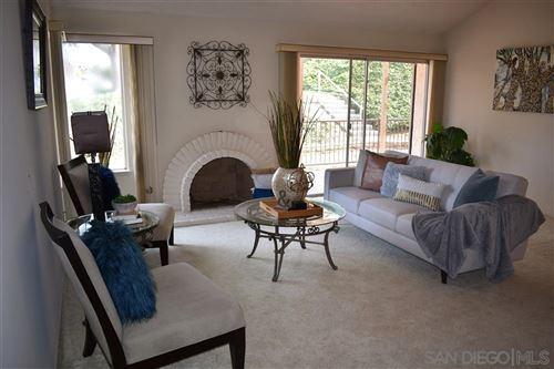 Photo of 17481 Plaza Guillermo #47, San Diego, CA 92128 (MLS # 190063974)