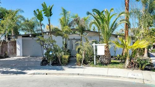 Photo of 3412 Sahara Place, Oceanside, CA 92054 (MLS # NDP2101974)