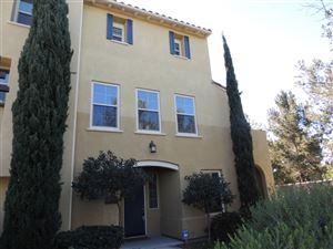 Photo of 2216 Huntington Point #35, Chula Vista, CA 91914 (MLS # 180038975)