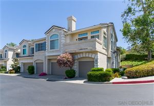 Photo of 11262 Provencal Place, San Diego, CA 92128 (MLS # 190022975)