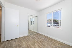 Tiny photo for 14532 Kennebunk st, Poway, CA 92064 (MLS # 190034975)