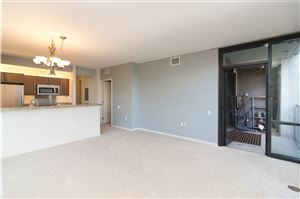 Tiny photo for 350 11Th Ave #217, San Diego, CA 92101 (MLS # 190048975)