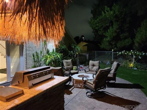 Photo of 168 Hill Drive, Vista, CA 92083 (MLS # 200044975)