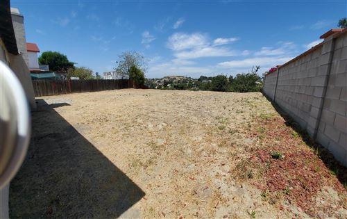 Photo of 6454 Hauser Street, San Diego, CA 92114 (MLS # 210011975)