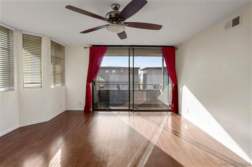 Photo of 3130 Avenida De Portugal #304, San Diego, CA 92106 (MLS # 210025975)