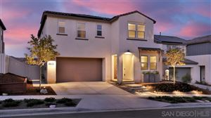Photo of 8835 Hightail Dr, Santee, CA 92071 (MLS # 190055976)