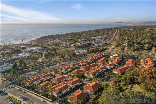 Photo of 357 Playa Blanca, Encinitas, CA 92024 (MLS # 210010976)