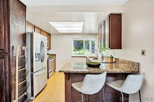 Photo of 623 Highland St, Escondido, CA 92027 (MLS # 210011976)