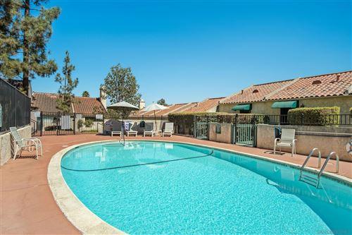 Photo of 7940 University #32, La Mesa, CA 91942 (MLS # 210026976)