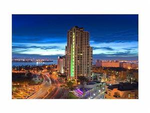 Photo of 700 W Harbor Dr #1803, San Diego, CA 92101 (MLS # 180024977)