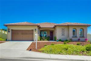 Photo of 1148 Witherby Ln, Escondido, CA 92026 (MLS # 190031977)