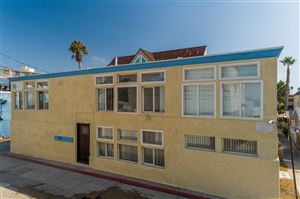 Photo of 3737 Strandway, San Diego, CA 92109 (MLS # 190057977)
