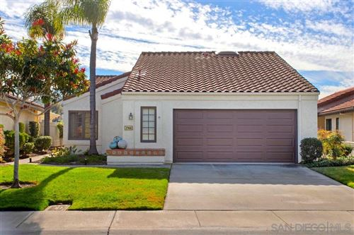 Photo of 17968 Caminito Balata, San Diego, CA 92128 (MLS # 200002977)