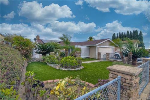 Photo of 776 Via Callado, Oceanside, CA 92057 (MLS # 210001977)