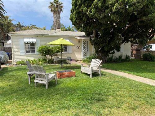 Photo of 411 N Acacia Avenue, Solana Beach, CA 92075 (MLS # NDP2103977)
