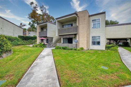 Photo of 432 Edgehill Lane #183, Oceanside, CA 92054 (MLS # NDP2110977)