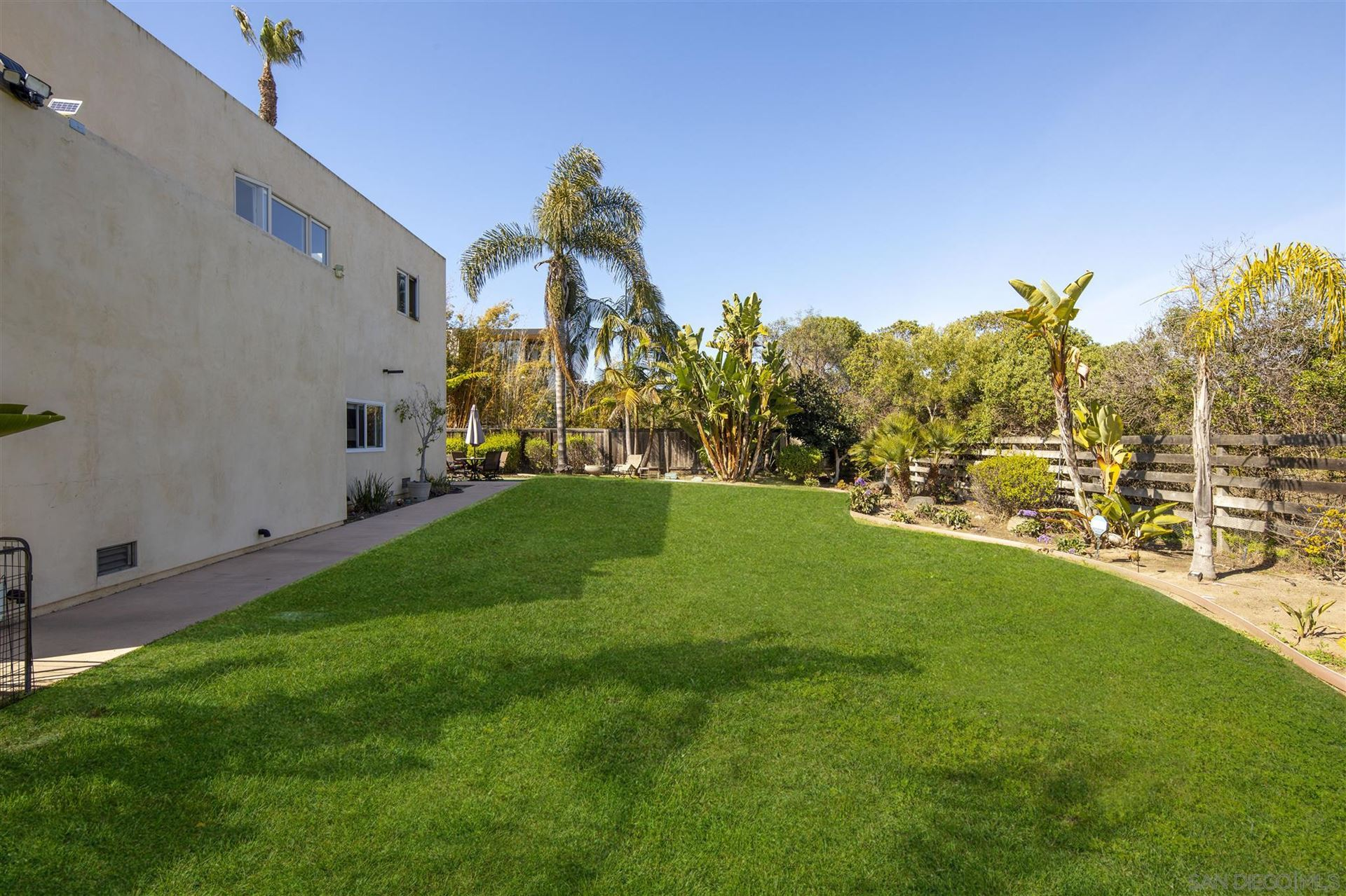 Photo of 260 23rd Street, Del Mar, CA 92014 (MLS # 210006977)
