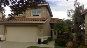Photo of 12530 Swan Canyon Court, San Diego, CA 92131 (MLS # 170059978)