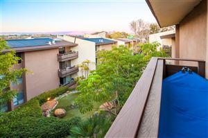 Photo of 1625 Hotel Cir S #C304, San Diego, CA 92108 (MLS # 190003978)