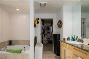 Tiny photo for 801 Ash St #303, San Diego, CA 92101 (MLS # 190034978)