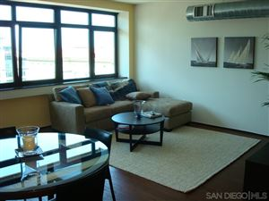 Photo of 1551 4th #705, San Diego, CA 92101 (MLS # 190051978)