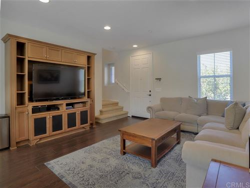 Photo of 17022 Calle Trevino #13, San Diego, CA 92127 (MLS # 200039978)