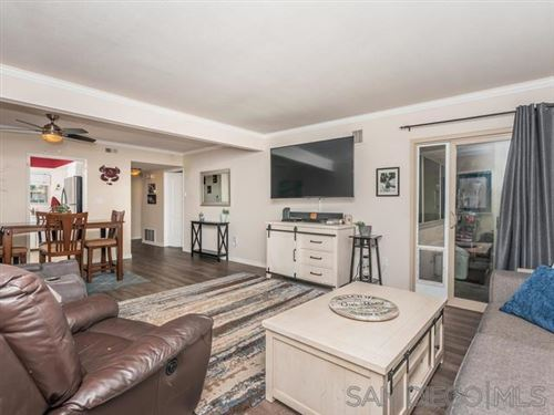 Photo of 6812 Hyde Park Dr #L, San Diego, CA 92119 (MLS # 200024979)