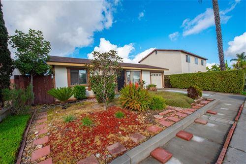 Photo of 10442 Londonderry, San Diego, CA 92126 (MLS # 200025979)