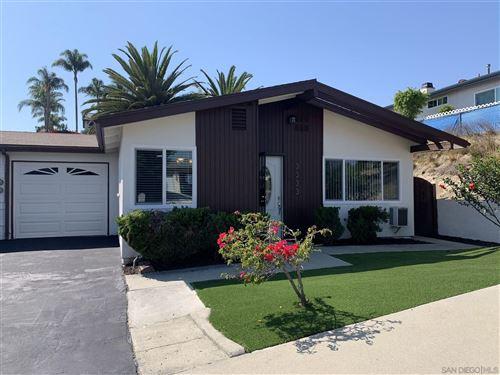 Photo of 3333 Buena Hills Dr., Oceanside, CA 92056 (MLS # 200047979)