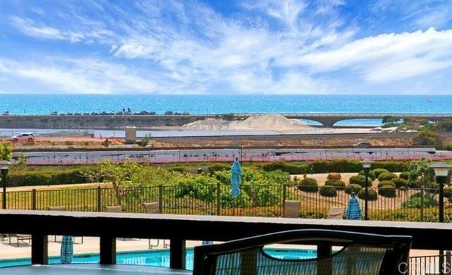 Photo of 2249 Del Mar Scenic Pkwy, Del Mar, CA 92014 (MLS # NDP2111979)
