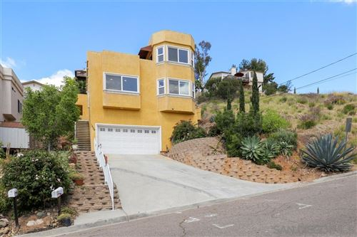 Photo of 1656 San Miguel Ave, Spring Valley, CA 91977 (MLS # 200022980)