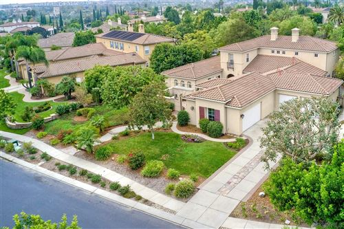 Photo of 17046 Castello Circle, San Diego, CA 92127 (MLS # 200047980)