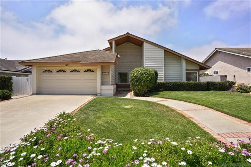 Photo of 1031 Daisy Ave, Carlsbad, CA 92011 (MLS # 210011980)