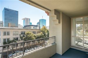 Photo of 1501 Front street #323, San Diego, CA 92101 (MLS # 190009981)