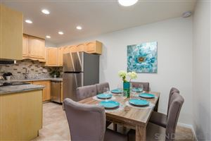 Photo of 265 Loma Alta Drive #A4, Oceanside, CA 92054 (MLS # 190035981)